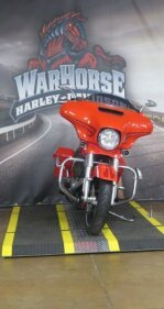 2017 Harley-Davidson Touring Street Glide Special for sale 200926999