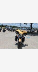 2017 Harley-Davidson Touring Ultra Limited for sale 200931971