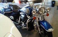 2017 Harley-Davidson Touring Road King for sale 200935287