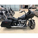 2017 Harley-Davidson Touring Road Glide Special for sale 200935669