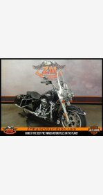 2017 Harley-Davidson Touring Road King for sale 200939371