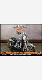 2017 Harley-Davidson Touring Road King for sale 200939378