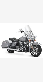 2017 Harley-Davidson Touring Road King for sale 200939378