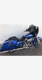2017 Harley-Davidson Touring Street Glide Special for sale 200939847