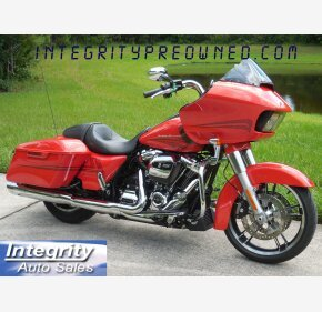 2017 Harley-Davidson Touring Road Glide Special for sale 200940976