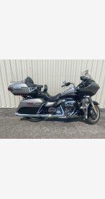 2017 Harley-Davidson Touring for sale 200941403