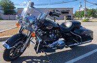 2017 Harley-Davidson Touring Road King for sale 200943675