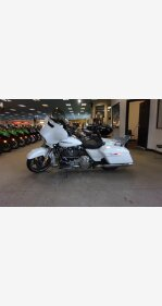 2017 Harley-Davidson Touring Street Glide Special for sale 200944795