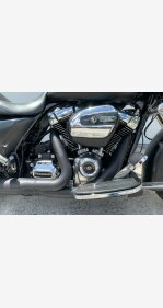 2017 Harley-Davidson Touring Road Glide Special for sale 200948250