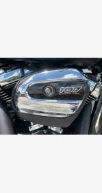 2017 Harley-Davidson Touring Road Glide Special for sale 200948385