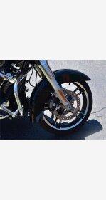 2017 Harley-Davidson Touring for sale 200950158