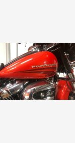 2017 Harley-Davidson Touring Street Glide Special for sale 200963146