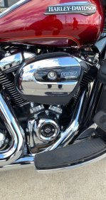 2017 Harley-Davidson Touring Electra Glide Ultra Classic for sale 200976219