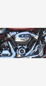 2017 Harley-Davidson Touring Road Glide for sale 200980809