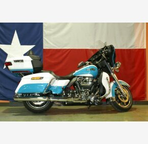 2017 Harley-Davidson Touring Electra Glide Ultra Classic for sale 200983188