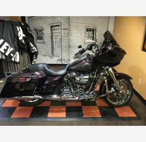 2017 Harley-Davidson Touring Road Glide Special for sale 200989401