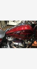 2017 Harley-Davidson Touring Road Glide Special for sale 200989406