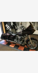 2017 Harley-Davidson Touring Road Glide Special for sale 200989431