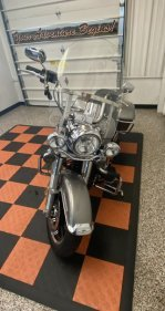 2017 Harley-Davidson Touring Road King for sale 200998096