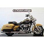 2017 Harley-Davidson Touring Road King for sale 201000621