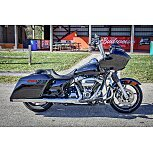 2017 Harley-Davidson Touring Road Glide Special for sale 201006400