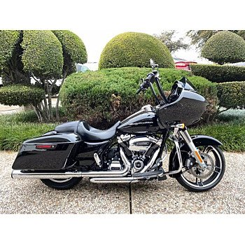 2017 Harley-Davidson Touring Road Glide Special for sale 201013694