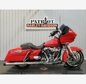 2017 Harley-Davidson Touring Road Glide Special for sale 201020377