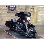 2017 Harley-Davidson Touring Street Glide for sale 201048209