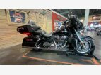 2017 Harley-Davidson Touring Electra Glide Ultra Classic for sale 201048319