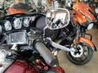 2017 Harley-Davidson Touring Ultra Limited for sale 201048592