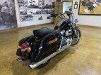 2017 Harley-Davidson Touring Road King for sale 201048850