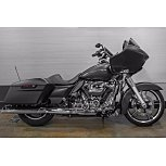 2017 Harley-Davidson Touring Road Glide Special for sale 201064284