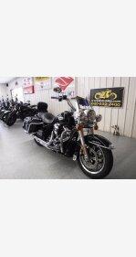 2017 Harley-Davidson Touring Road King for sale 201068279