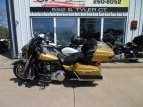 2017 Harley-Davidson Touring Ultra Limited Low for sale 201071131