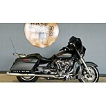 2017 Harley-Davidson Touring Street Glide Special for sale 201075655