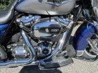 2017 Harley-Davidson Touring for sale 201077902