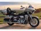 2017 Harley-Davidson Touring Road Glide Ultra for sale 201081245