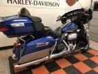 2017 Harley-Davidson Touring Ultra Limited for sale 201081703
