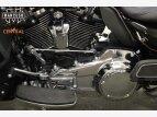 2017 Harley-Davidson Touring Ultra Limited for sale 201094359