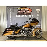 2017 Harley-Davidson Touring Road Glide Special for sale 201097706