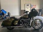 2017 Harley-Davidson Touring for sale 201107678