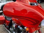 2017 Harley-Davidson Touring Street Glide Special for sale 201108262