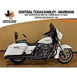 2017 Harley-Davidson Touring Street Glide Special for sale 201110231