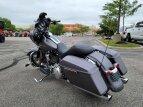 2017 Harley-Davidson Touring for sale 201112380