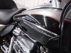 2017 Harley-Davidson Touring Road Glide Ultra for sale 201114679