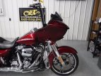 2017 Harley-Davidson Touring Road Glide Special for sale 201114682