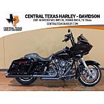 2017 Harley-Davidson Touring Road Glide Special for sale 201115898