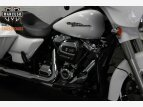 2017 Harley-Davidson Touring Street Glide Special for sale 201116339