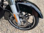 2017 Harley-Davidson Touring Street Glide Special for sale 201118595