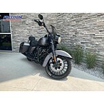 2017 Harley-Davidson Touring Road King Special for sale 201119961